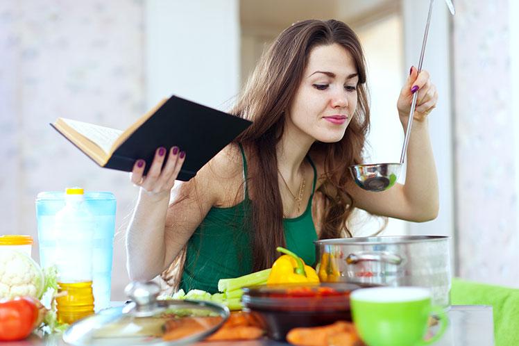 cursos-cocina-la-familiar
