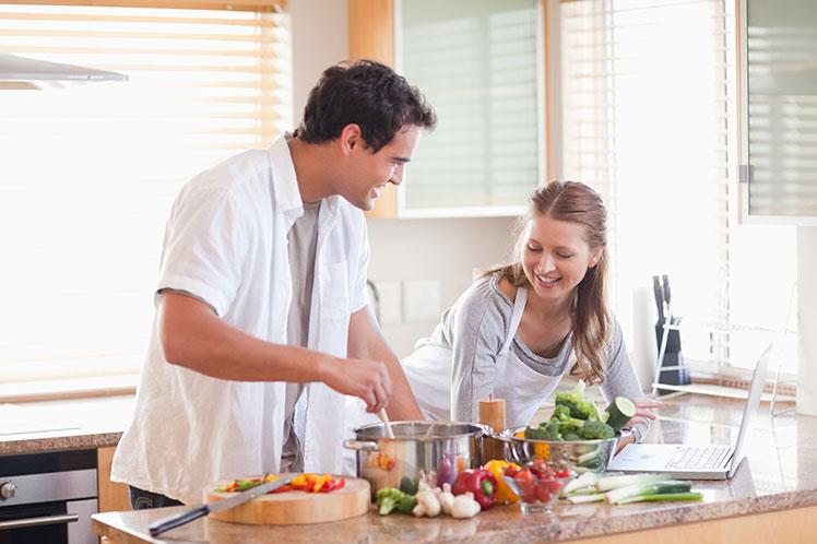 claves-dieta-sana-la-familiar