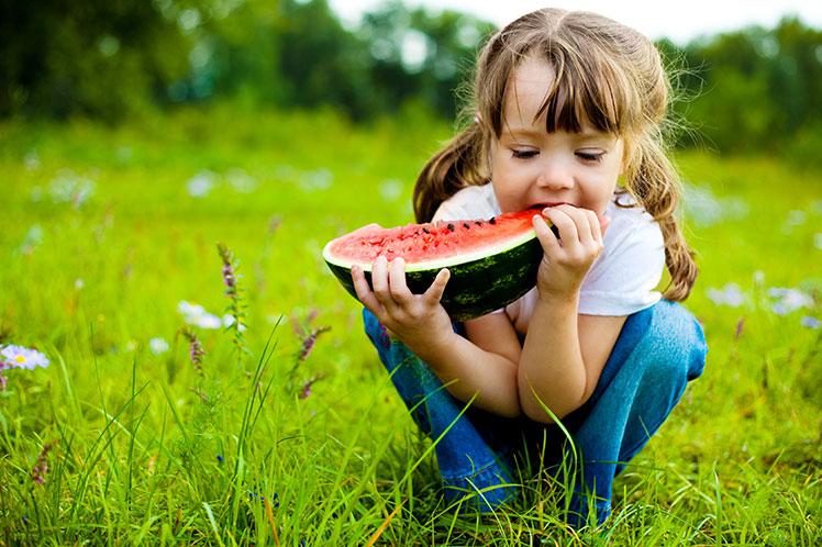 ninos-dieta-sana-la-familiar