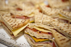 Sandwich@LaFamiliar