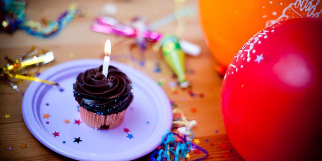 cómo-organizar-un-cumpleaños-infantil