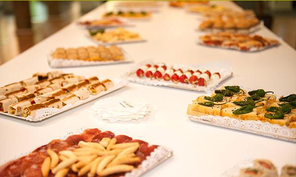 catering-navidad