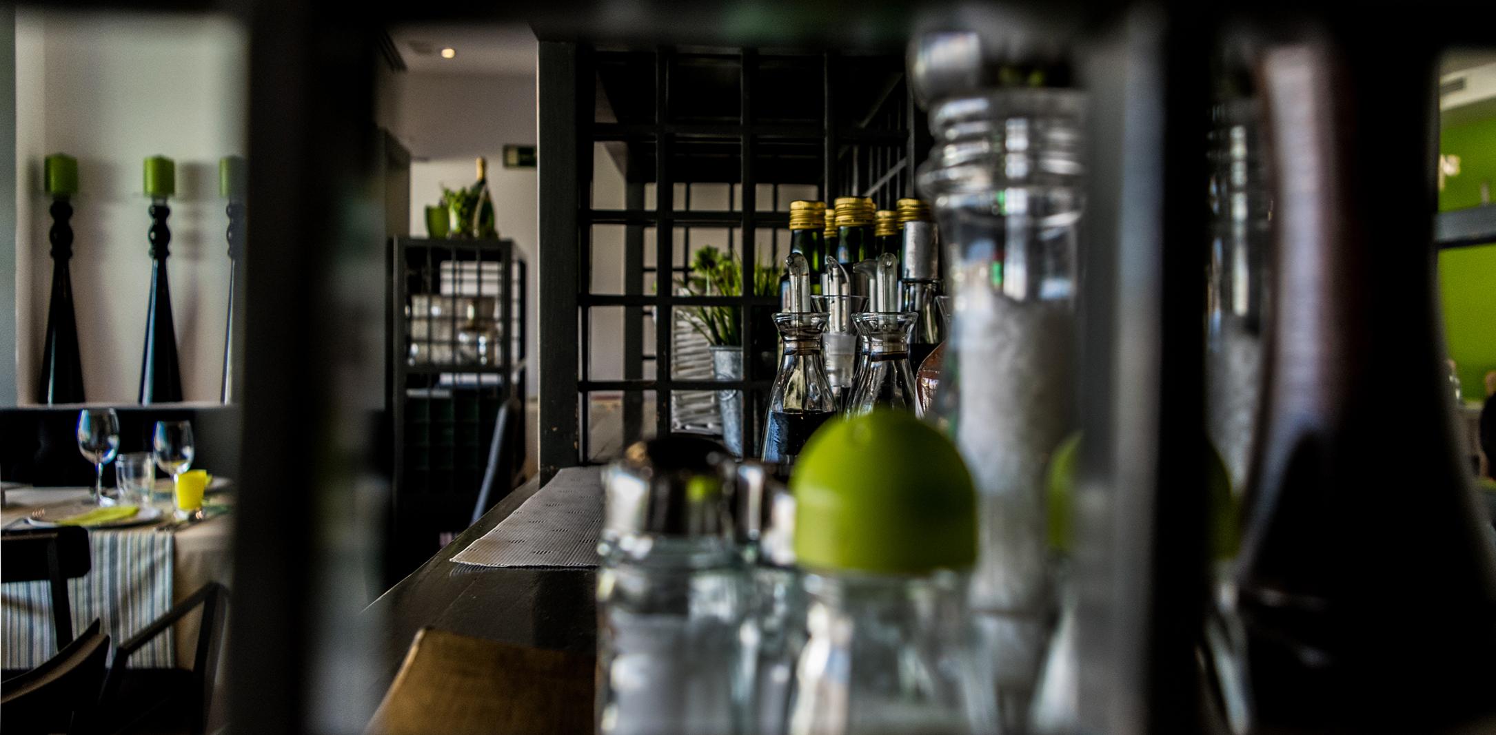 Restaurante-La-Familiar-8-Slider